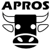 APROS GROUP LOGO